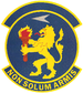 100th Operational Support Squadron.PNG
