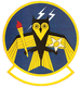 12th Operations Support Squadron.PNG