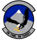 13th Air Support Operations Squadron.png
