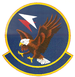 14th Operations Support Squadron.PNG