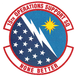 15th Operations Support Squadron.PNG
