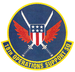 18th Operations Support Squadron.PNG
