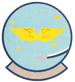 19th Operations Support Squadron.PNG
