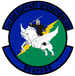 1st Air Support Operations Squadron.PNG