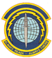1st Special Operations Support Squadron.PNG