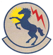 20th Operations Support Squadron.PNG