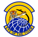 23d Operations Support Squadron.PNG