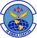 24th Air Support Operations Squadron.PNG