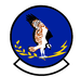 24th Operations Support Squadron.PNG