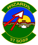 27th Special Operations Support Squadron.PNG
