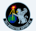 28th Operations Support Squadron.PNG