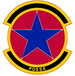 2d Operational Support Squadron.PNG