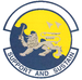 31st Operations Support Squadron.PNG