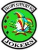 33d Operations Support Squadron.png