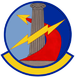 374th Operations Support Squadron.PNG