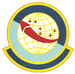 375th Operations Support Squadron.PNG