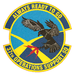 37th Operations Support Squadron.PNG