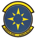 39th Operations Support Squadron.PNG