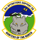 3d Operational Support Squadron.PNG