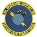 43d Operations Support Squadron.PNG