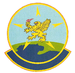 46th Operations Support Squadron.PNG