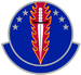 479th Operations Support Squadron.PNG
