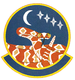 47th Operations Support Squadron.PNG