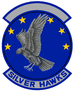 4th Operational Support Squadron.PNG