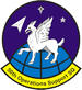 50th Operations Support Squadron.PNG