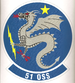 51st Operations Support Squadron.PNG