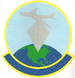 55th Operations Support Squadron.PNG