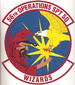 56th Operations Support Squadron.PNG
