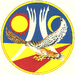 58th Operations Support Squadron.PNG