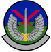 5th Air Support Operations Squadron.PNG
