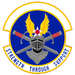 5th Operational Support Squadron.PNG