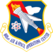 601st Air and Space Operations Center.PNG