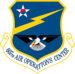 607th Air and Space Operations Center.PNG