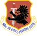 608th Air and Space Operations Center.PNG