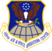 609th Air and Space Operations Center.PNG