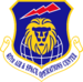 617th Air and Space Operations Center.PNG