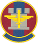 62d Operations Support Squadron.PNG