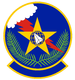 6th Operational Support Squadron.PNG