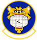 75th Air Support Operations Squadron.PNG