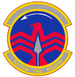 7th Operational Support Squadron.PNG