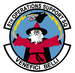 8th Operational Support Squadron.PNG