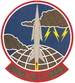 90th Operational Support Squadron.PNG