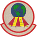 91st Operational Support Squadron.PNG