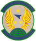 92d Operational Support Squadron.PNG
