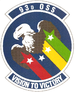 93d Operational Support Squadron.PNG