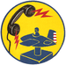 96th Operational Support Squadron.PNG